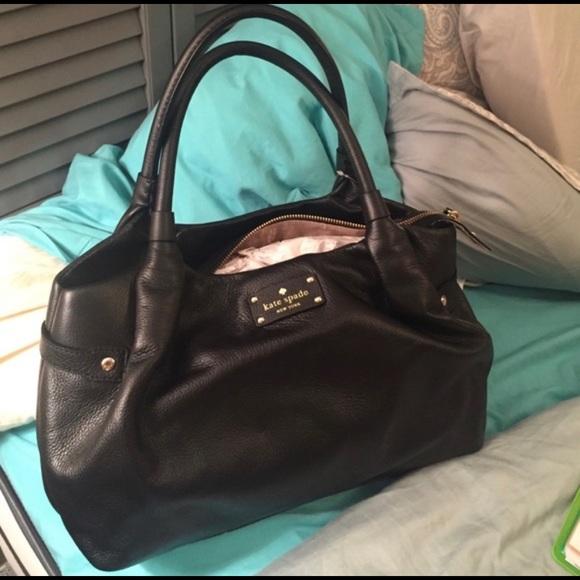 kate spade Handbags - NWT
